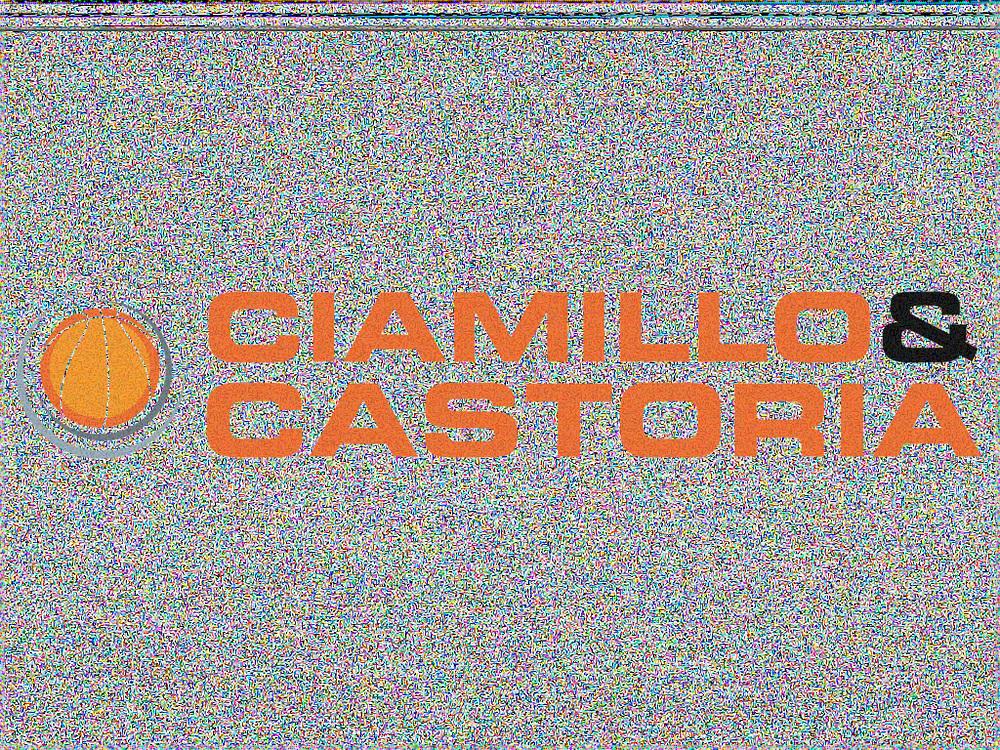 DESCRIZIONE : Roma Lega serie A 2013/14  Acea Virtus Roma Virtus Granarolo Bologna<br /> GIOCATORE : trevor mbakwe<br /> CATEGORIA : schiacciata sequenza<br /> SQUADRA : Acea Virtus Roma<br /> EVENTO : Campionato Lega Serie A 2013-2014<br /> GARA : Acea Virtus Roma Virtus Granarolo Bologna<br /> DATA : 17/11/2013<br /> SPORT : Pallacanestro<br /> AUTORE : Agenzia Ciamillo-Castoria/GiulioCiamillo<br /> Galleria : Lega Seria A 2013-2014<br /> Fotonotizia : Roma  Lega serie A 2013/14 Acea Virtus Roma Virtus Granarolo Bologna<br /> Predefinita :