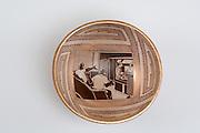17070Kennedy Museum: Jewelry & Navajo Rugs: 8/30/05
