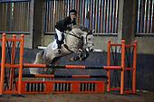 Class 06 - Audim Open Jumping
