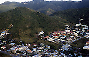 AErial and Ground views of st. Martin/Maartin in the Carribean