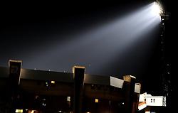 16.06.2010, Versfeld-Stadion, Pretoria, RSA, FIFA WM 2010, RSA, FIFA WM 2010, Südafrika vs Uruguay im Bild Stadionfeature, EXPA Pictures © 2010, PhotoCredit: EXPA/ InsideFoto/ G. Perottino, ATTENTION! FOR AUSTRIA AND SLOVENIA ONLY!!! / SPORTIDA PHOTO AGENCY