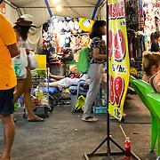 THA/Hua Hin/20180628 - Thailand,