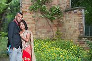 Nishanthan & Rathy Jul_07_2015