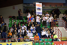 20100117 VILLA CORTESE - BERGAMO