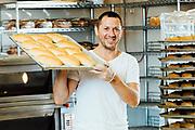 Fressen Artisan Bakery