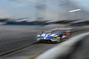 March 17-19, 2016: Mobile 1 12 hours of Sebring 2016. #67 Ryan Briscoe, Richard Westbrook, Stefan Mücke, Ford Chip Ganassi Racing, Ford GT GTLM