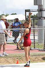 Women's Shot Put_gallery