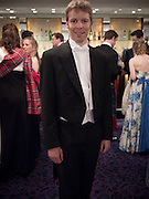 DARRYL SMITH, The Royal Caledonian Ball 2010. Grosvenor House. Park Lane. London. 30 April 2010 *** Local Caption *** -DO NOT ARCHIVE-© Copyright Photograph by Dafydd Jones. 248 Clapham Rd. London SW9 0PZ. Tel 0207 820 0771. www.dafjones.com.<br /> DARRYL SMITH, The Royal Caledonian Ball 2010. Grosvenor House. Park Lane. London. 30 April 2010