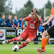 160628 DESTO-FC Utrecht