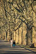 USA; East Coast; New York; Queens; Flushing Meadows–Corona Park;