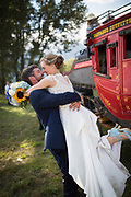 Jackson Hole Wedding Photographer, Jackson Hole Wedding Photography<br /> &copy; David Stubbs 2017<br /> Photo by David Stubbs