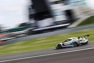 Blancpain Endurance Series, Silverstone 2016