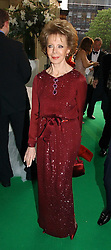 LILY SAFRA at the NSPCC's Dream Auction held at The Royal Albert Hall, London on 9th May 2006.<br /><br />NON EXCLUSIVE - WORLD RIGHTS