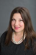 Oksana Khikhol
