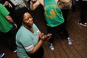 Philadelphia - Sundae Memorial Day w. Bobbito Garcia aka Kool Bob Love at Morgan's Pier..