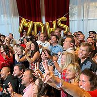 MDHS Class 1989 30 Year Reunion