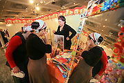 religious fashion fair. Jewish Religious woman are required to wear modest clothing that cover elbows and ankles head covering is also mandetory for married women