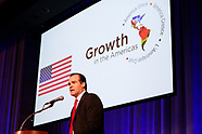 Growth in the Americas Forum