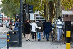 2018-10-18-Battersea Murder