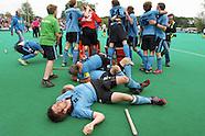 Club de Campo - HGC Final