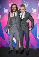 'Good Time'  BFI London Film Festival