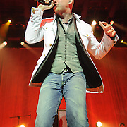 The Fray (2012-05-08)