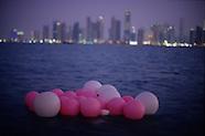 Qatar IS