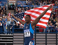 Photo. Richard Lane<br />