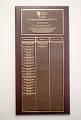 040917 _ Chrissie Library Valor Plaque