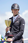 141207 Puhinui 3 Day-Showjumping