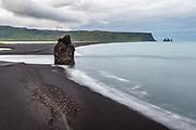Taken in west-Iceland in Dyrholaey