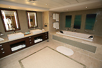 Celebrity Eclipse. Staterooms. Penthouse