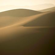 Liwa Desert, Abu Dhabi