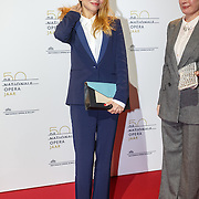 NLD/Amsterdam20151106 - Nationaal Opera Gala 2015, Georgina Verbaan
