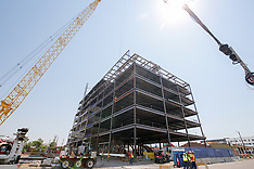 Koelbel - Catalyst Topping Out Event
