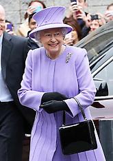 UK Royals