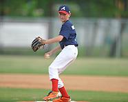 bbo-opc baseball 042511
