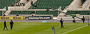2006, Powergen Cup, Twickenham, London Wasps vs Llanelli Scarlets, ENGLAND, 09.04.2006, 2006, , © Peter Spurrier/Intersport-images.com.   [Mandatory Credit, Peter Spurier/ Intersport Images].