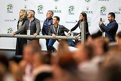 Guerdat Steve, SUI, Bianca<br /> CHI Genève 2019<br /> © Hippo Foto - Dirk Caremans<br />  15/12/2019