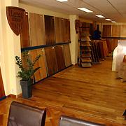 NLD/Bussum/20050511 - Holland Parket De Clinge 3 Bussum