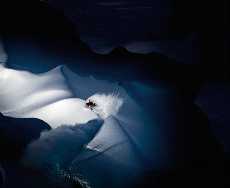 Illumination<br />