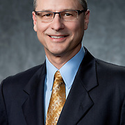 Gary Paolinelli Corporate Portrait 2012