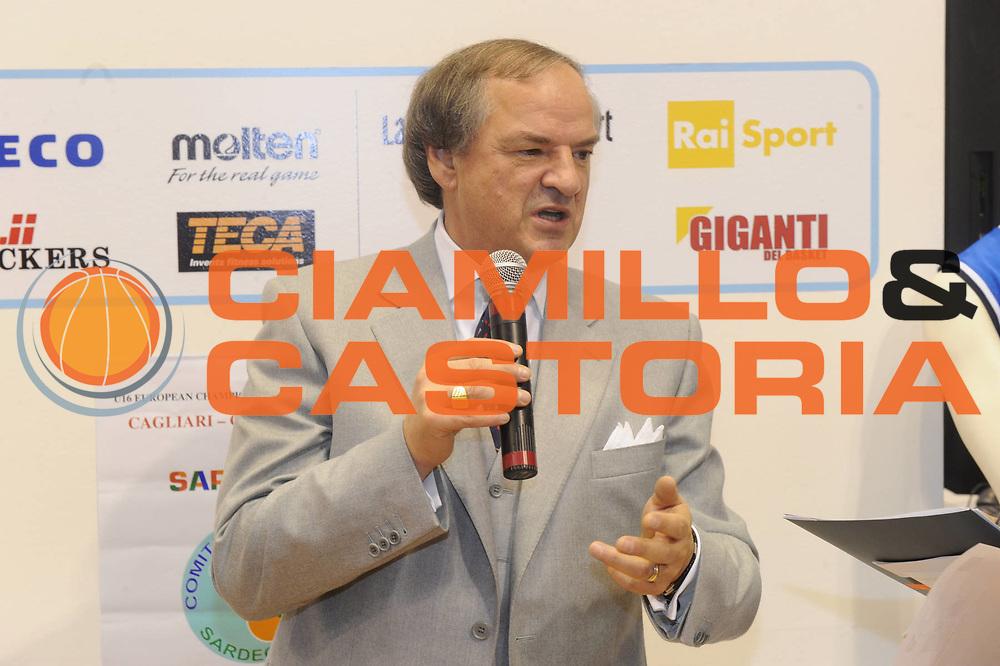 DESCRIZIONE : Milano BIT Borsa Italiana del Turismo FIP Federazione Italiana Pallacanestro<br /> GIOCATORE : Eugenio Crotti<br /> SQUADRA : BIT Borsa Italiana del Turismo<br /> EVENTO : BIT Borsa Italiana del Turismo<br /> GARA : <br /> DATA : 17/02/2011<br /> CATEGORIA : ritratto<br /> SPORT : Pallacanestro<br /> AUTORE : Agenzia Ciamillo-Castoria/GiulioCiamillo<br /> Galleria : FIP Nazionali 2011<br /> Fotonotizia :  Milano BIT Borsa Italiana del Turismo FIP Federazione Italiana Pallacanestro<br /> Predefinita :