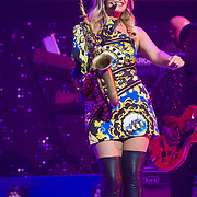 NLD/Amsterdam/20190215 - Ladies of Soul 2019, Candy Dulfer