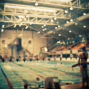The State New Zealand Pool Championships, October 2012