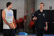 DESCRIZIONE : Bormio Raduno Collegiale Nazionale Italiana Maschile Allenamento<br /> GIOCATORE : Simone Pianigiani Coach<br /> SQUADRA : Nazionale Italia Uomini <br /> EVENTO : Raduno Collegiale Nazionale Italiana Maschile <br /> GARA : <br /> DATA : 30/06/2010 <br /> CATEGORIA : <br /> SPORT : Pallacanestro <br /> AUTORE : Agenzia Ciamillo-Castoria/A.Dealberto<br /> Galleria : Fip Nazionali 2010 <br /> Fotonotizia : Bormio Raduno Collegiale Nazionale Italiana Maschile Allenamento<br /> Predefinita :