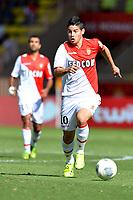 James Rodriguez (AS Monaco)
