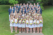 2016 Tatnall Graduation