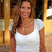 Mariska Hulscher