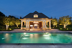 40577_Grenata_Pool_House_Front_2_F_2.jpg
